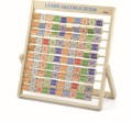 **NEW**VIGA TOYS - LEARNING MULTIPLICATION FRAME